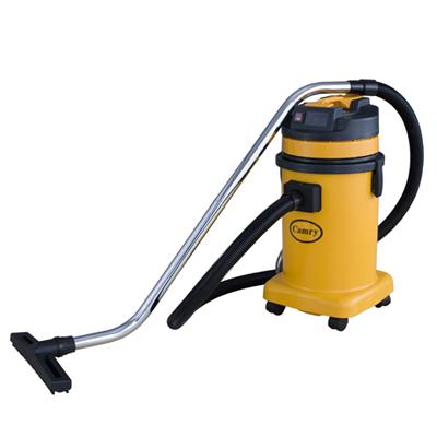 30L吸尘吸水机